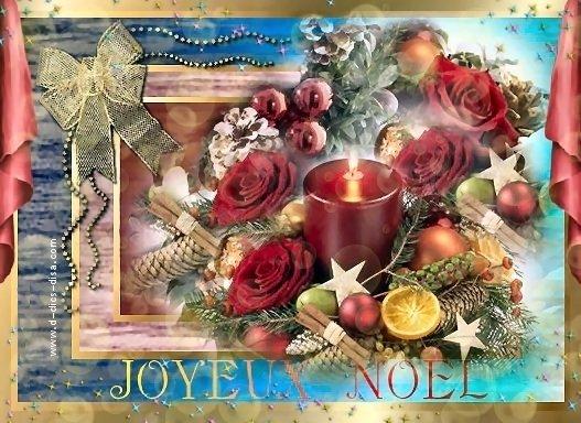 carte-de-noel-a-imprimer-gratuite-8-d-clics-disa dans noël
