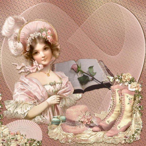 romantisme.douceur. dans romantiques 1934333bffc03e