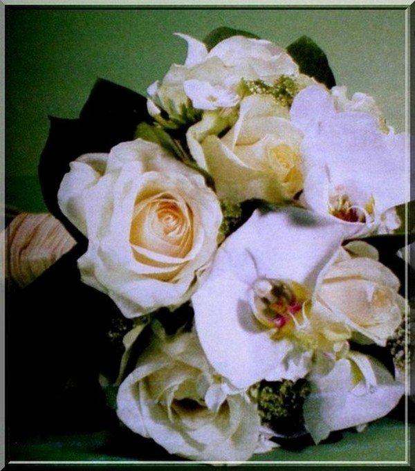 partage. dans fleurs d8fa517b