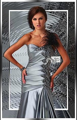 419-vbm-femme-robe-de-soiree-argent-20.11.11 dans belles robes.