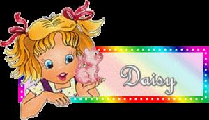 Daisy_85