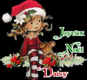 Daisy_158